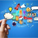 10 unique business idea