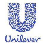 Unilever Bangladesh