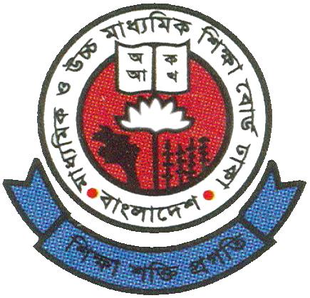Dhaka Education Board