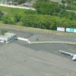 Cox's Bazar airport