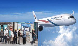 malaysia return