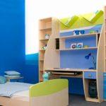 Kids Room-1