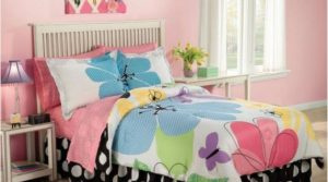 Using Various Bedsheets